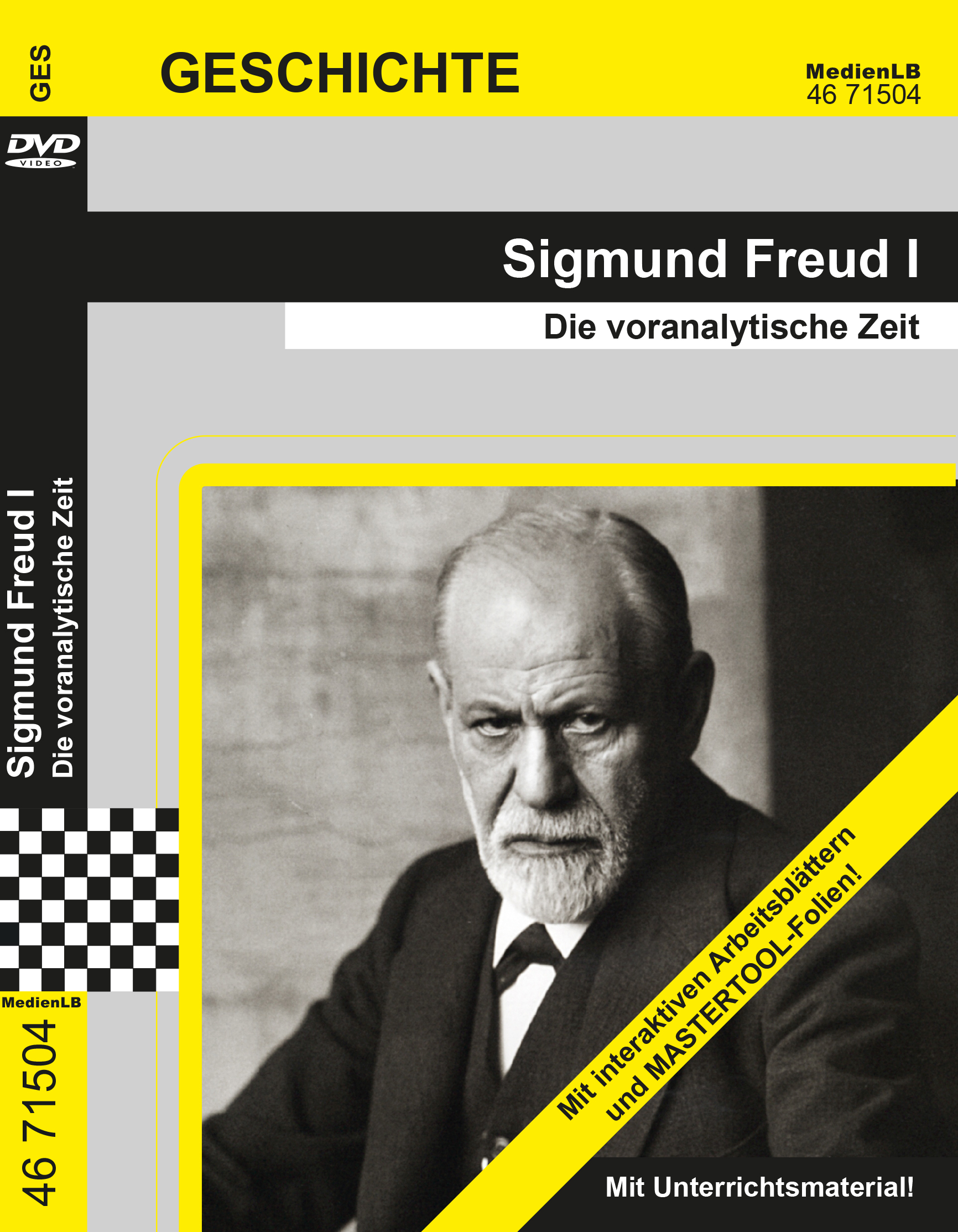 sigmund freud research on behavior Freudian psychology is based on the work of sigmund freud (1856-1939) new research suggests we reconsider knee-jerk reactions and focus on change.