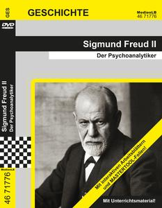 freud three essays on the theory of sexuality ebook